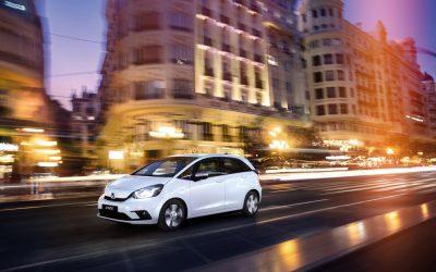De beste hybride stadsauto om te kopen in 2021