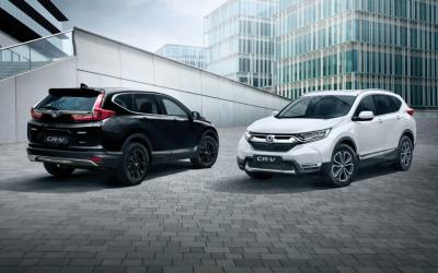 Wat is een Hybride auto?